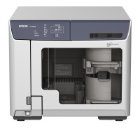 Epson Discproducer PP-50BD