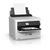 Epson Tintenstrahldrucker WorkForce Pro WF-C5210DW Bild 10