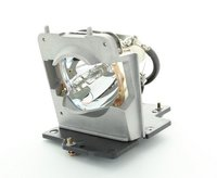 SAMSUNG SP-D400S - QualityLamp Modul Economy Modul