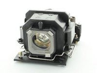HITACHI ED-X22 - QualityLamp module