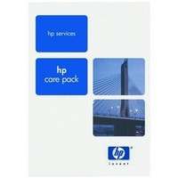 HP Care Pack - 5 Year - Service - 9 x 5 Next Business Day - On-site -