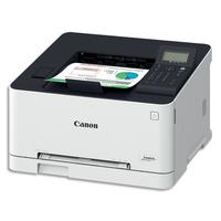 CANON Imprimante laser couleur LBP613CDW 1477C001