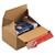 CMP EUROBOX S 145X140X95 CP154.151015