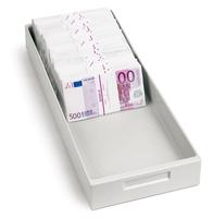 Geldbehälter GB 52