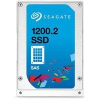 Seagate 1200.2 SAS SSD ('2.5/ 960GB/SAS)