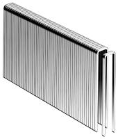 KLAMMER C 4 18MM 1100ST V2A