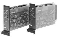 Bosch Rexroth VT-VRPA2-527-10/V0/RTS
