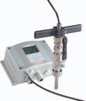 Bosch Rexroth WGM07-3-2-K