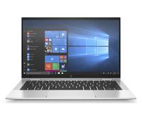 "HP EliteBook x360 1030 G7 Hybride (2-in-1) 33,8 cm (13.3"") 1920 x 1080 Pixels Touchscreen Intel® 10de generatie Core™ i5 8 GB LPDDR4-SDRAM 256 GB SSD Wi-Fi 6 (802.11ax) Windows ..."