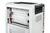 PARAPROJECT® Trolley i32 Pro mit Lightning-Kabel, EU-Version Tabletwagen