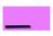 Legamaster Magic-Chart Notes rosa, Polypropylen, blanko, 10x20 cm, 100 Stück
