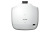 Projektor Epson EB-G7900U Bild 3