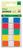 Z-Marker, Film, Color-Tip_khn475_pk