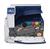 Farbdrucker Xerox Phaser™ 7800V/DN Bild 6