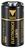Batterie Lithium - Varta (V 28 PXL) 2 CR 1/3 N, PX 28 , 6231, 2 CR 11108