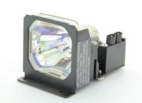 JVC DLA-G3010 - Originalmodul Original Modul