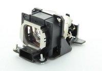 PANASONIC PT-LB10SE - Projector Lamp Module Equivalent Module