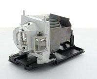 NEC PE401HG - Originalmodul Original Modul