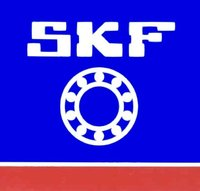 SKF Linearlager LBCR 5-2LS