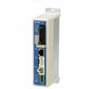 SMC LECA6P1-LEFS25AA-300 Controller