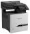 Laserdrucker MFP