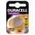 Duracell Lithium CR 2032 3V - 1er Blister