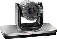 POLY EAGLEEYE IV video conferencing systeem Gepersonaliseerde videovergaderingssysteem