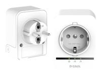POWERLINE AV 500 HD STARTER KIT PowerLine / Bridges