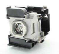 PANASONIC PT-AT6000 - QualityLamp Modul Economy Modul