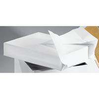 Kopierpapier DIN A4 80g weiß 500 Bl./Pack.