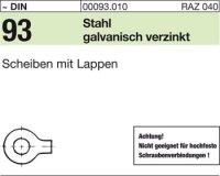 DIN93 34