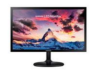 Samsung 22'' Full HD Monitor LS27F350FHUXEN