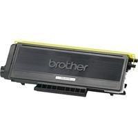 Tonerkartusche BROTHER TN3170 kompatibel - 7.000 Seiten