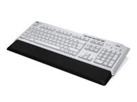 Tastatur KBPC PX ECO Keyboard Layout: T/Q Bild1