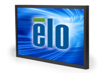 "Elo Touch Solution 4243L Digitale signage flatscreen 106,7 cm (42"") LED Full HD Zwart Touchscreen"