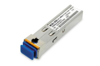 ASSMANN Electronic MGB-LB20 Netzwerk-Transceiver-Modul Faseroptik 1000 Mbit/s SFP 1550 nm