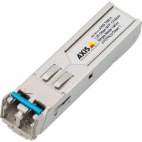 Axis T8611 Netzwerk-Transceiver-Modul Faseroptik SFP 1310 nm