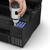 Epson Tintenstrahldrucker EcoTank ET-3700 Bild 1