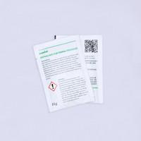 Vorwerk Temial - Entkalkungsmittel (2x)