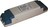 Elektronischer Trafo 138x40x28,5mm DPV105 53369