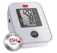 boso medicus X Oberarm-Blutdruckmessgerät