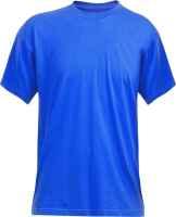 Acode 100240-530-3XL T-Shirt CODE 1912 Königsblau T-Shirts
