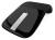 Microsoft Arc Touch Mouse Bild2