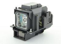 NEC VT47 - Kompatibles Modul Equivalent Module