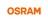 HMI 4000W/DXS SOLAR Osram 6000K
