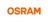 Osram Trafo Halotronic Professional HTL 225/230-240 DIM HTL 50-225W 230-240V