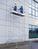 Dach-, Kamin-, Klapp- und Rollgerüste, Leiterbühne