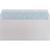5 ETOILES Bo�te de 500 enveloppes blanches 75g DL 110x220 mm auto-adh�sives