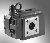 Bosch Rexroth DB52F2-3X/315-170XU