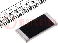 Widerstand: thick film; SMD; 2512; 100kΩ; 1W; ±5%; -55÷155°C
